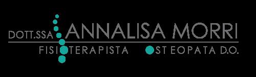 Fisioterapia, riabilitazione e rieducazione posturale, trattamenti della scoliosi, tecniche ostepatiche, Annalisa Morri fisioterapista.
